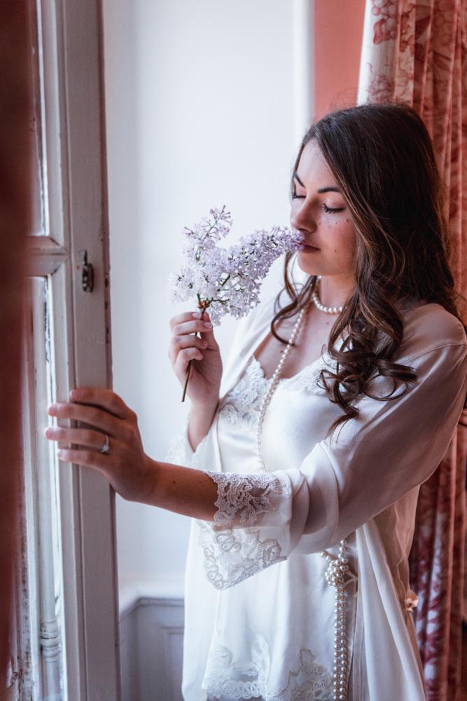 Photographe mariage, mayenne, maine et loire et sarthe, lilas