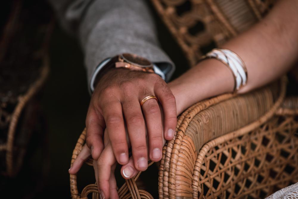 alliance, mariage, photographe